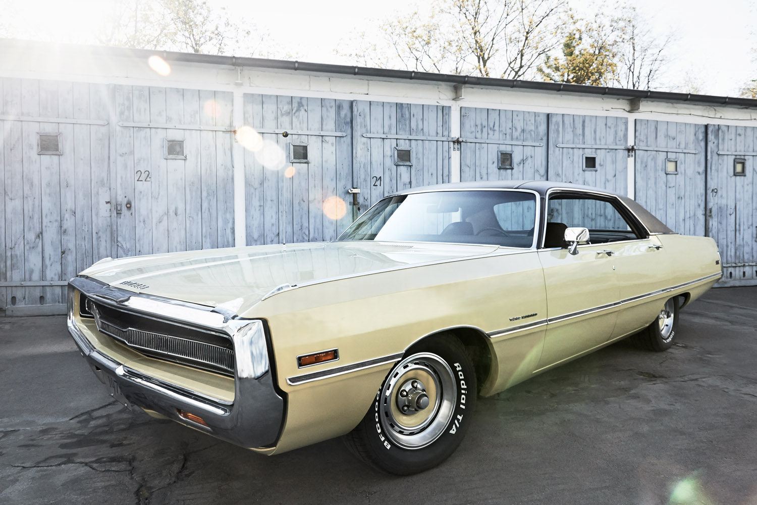 JustCarried_Chrysler300__SUP6329-WEB