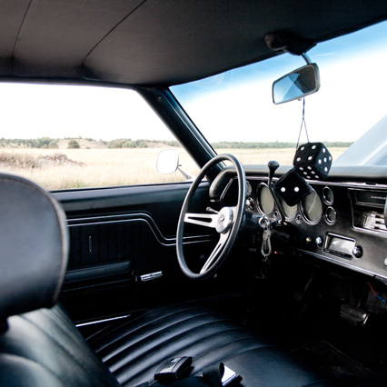 chevelle-ss-driver-side